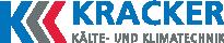 Kracker Kälte- und Klimatechnik